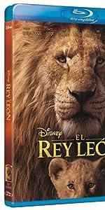 simba, rey leon, lion king, mufasa, scar