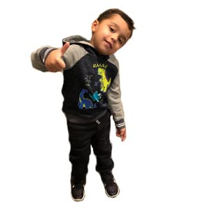 Cool boys, fall clothes, boys sets, kids headquarters