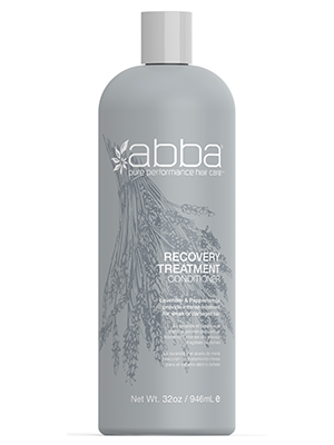 ABBA Recovery Treatment