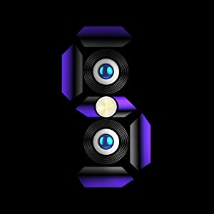 Coolpad Cool 5  Rear Camera