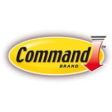 Command askı cırt bant yılbaşı yeni yıl süsleme dekorasyon