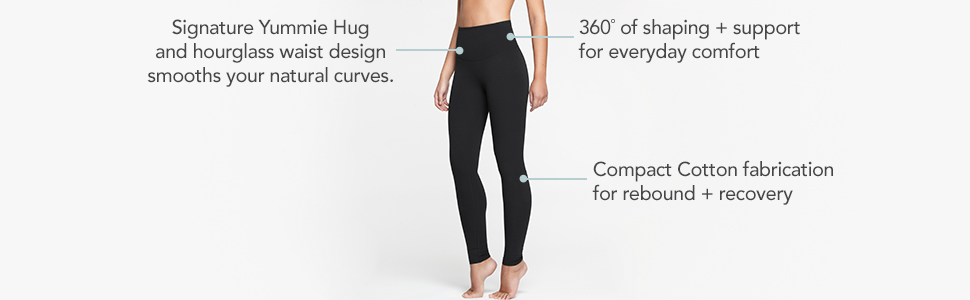 about leggings image