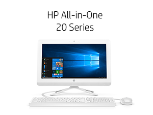 compare all-in-one PCs