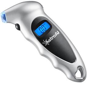tire pressure gauge,tire gauge,digital tire gauge,digital tire pressure gauge
