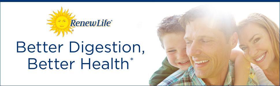 probiotics;probiotics supplement;probiotics for women;probiotic powder adults
