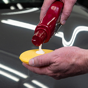 cleaner wax,waxes,easy to use wax,gloss,shine,wax protection,car wax,auto wax