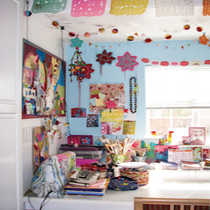 handcraft, sell, sew, home business