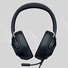 Audio Posicional