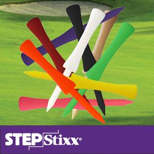 STEPSTIXX