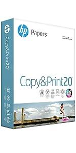 printer paper, paper, copy paper, multipurpose paper, copier paper, ream of paper, print paper