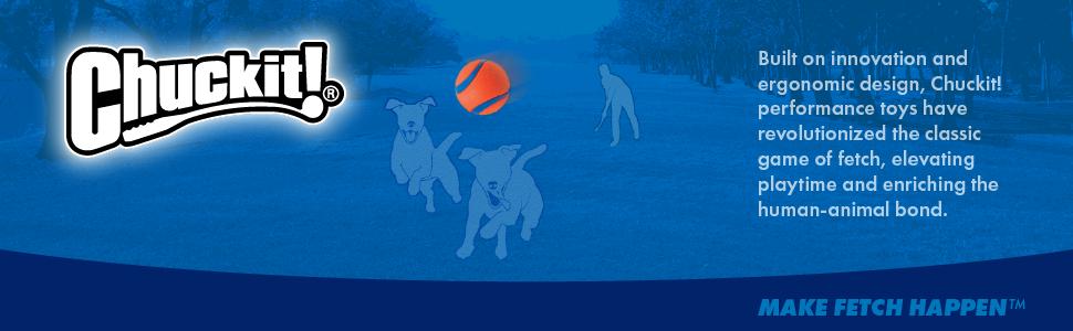 giant dog ball, kong dog balls, dog ball tosser, dog ball, dog balls