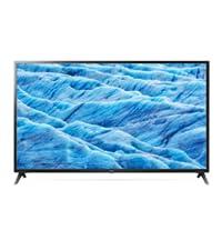 UHDTV, 4KTV, 4K, SmartTV, AITV, LGTV