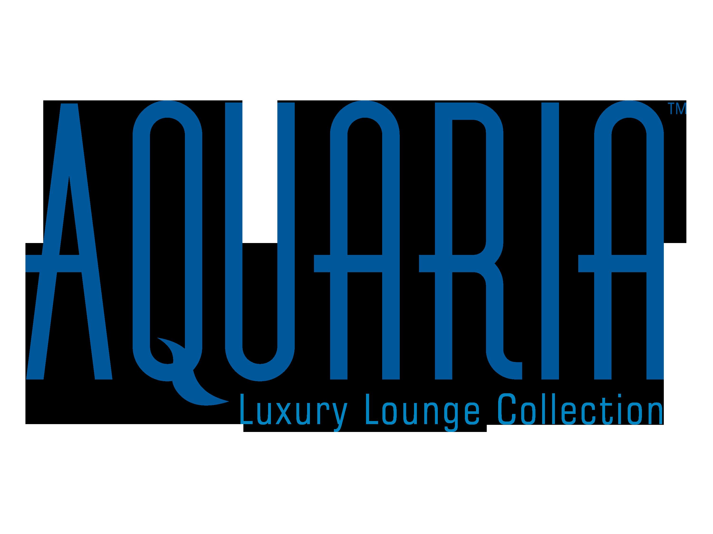 Amazon.com: SwimWays Aquaria Avena Lounge: Toys & Games