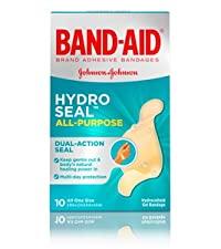 band aid band aid band aid band aid band aid band aid band aid band aid band aid band aid