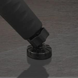 Astro Pneumatic Tool 40sl 410 Lumen Rechargeable Cob Led