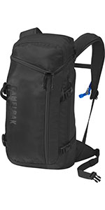 ... camelbak, ski hydration pack, insulated ski pack, insulated snow hydration pack, snow ...