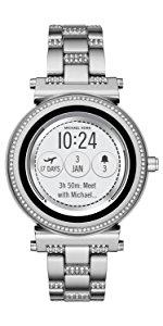 255754bb302a Runway Touchscreen Smartwatch · Runway Touchscreen Smartwatch · Sofie  Touchscreen Smartwatch · Sofie Touchscreen Smartwatch · Sofie Touchscreen  Smartwatch ...