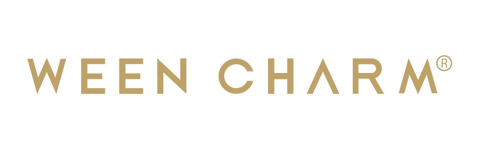 Amazon.com: WEEN CHARM - Traje para hombre con 2 botones y ...