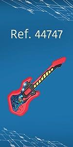 ... WinFun, guitarra eléctrica infantil, piano eléctrico infantil, micrófono eléctrico infantil, karaoke ...