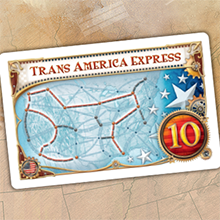 ticket to ride card