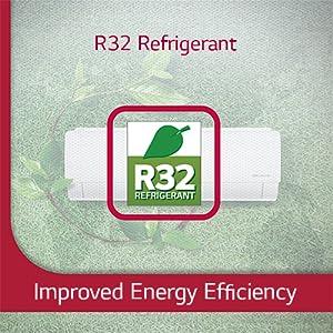 R32 Refrigerant