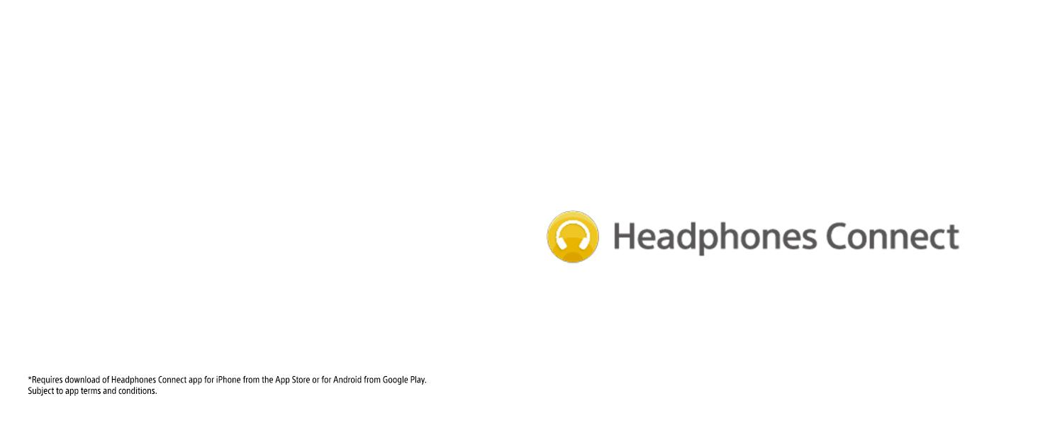 Sony WH-XB700 Wireless Extra Bass Bluetooth Headphones, Black