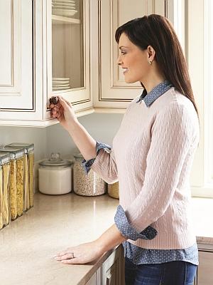 cabinet hardware,cabinet hardware,cabinet hardware,cabinet pulls