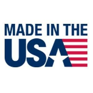 american america made in the usa us united states factory in chicago illinois midway local