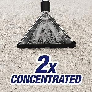 Amazon Com Resolve Pet Carpet Steam Cleaner Solution 60