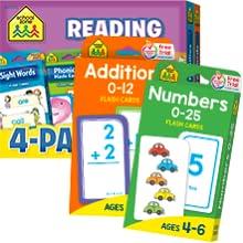 app, art, award-winning, basics, bedtime, benefits, best, big, book, boost, brain, card