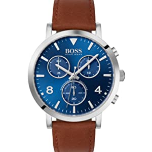 boss watches orologio hugo boss