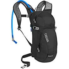camelbak bike pack, hydration pack, hydration backpack, water bladder, camelbak backpack, camelbak