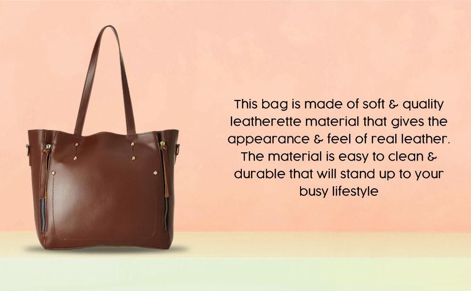 handbags womens bags girls bags combo ladies
