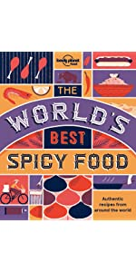Worlds best drinks lonely planet lonely planet food the worlds best bowl food the worlds best street food mini the worlds best spicy food the worlds best superfoods fandeluxe Images