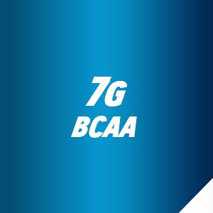BCAA4