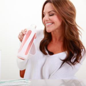 glotrition collagen peptide drink