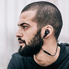 Bang & Olufsen H5 In-Ear Kopfhörer (Drahtlose)