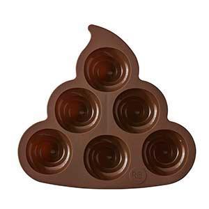 Poop Emoji Cake Pan Amazon