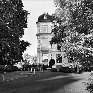 Joop House