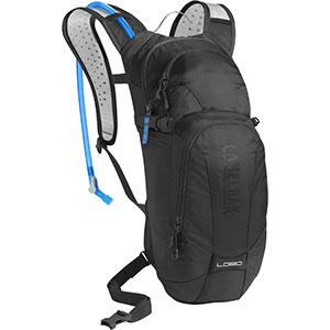 camelbak, bike pack, bike hydration pack, hydration backpack, water backpack, bike backpack
