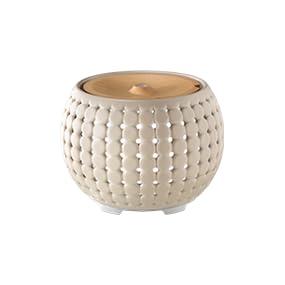 Amazon.com: Ellia , Gather Ultrasonic Aroma Diffuser