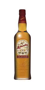 Matusalem Solera 7 - 700 ml: Amazon.es: Alimentación y bebidas