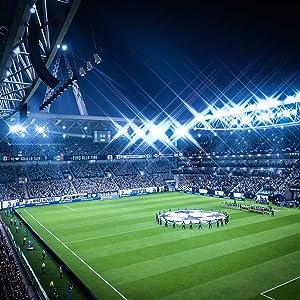 FIFA18 ウイイレ2019 ウイイレ ウイニングイレブン2019 サッカー Jリーグ PS4 Xone PS3