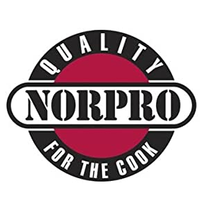 "Norpro 1953 /""The Original/"" Berry Screen"