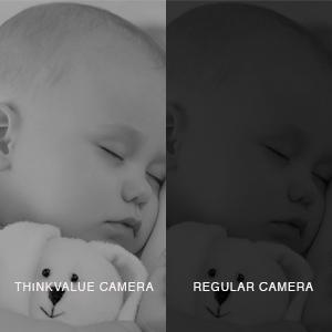 cctv camera, wifi camera, wifi cctv camera, security camera