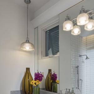bathroom lighting, interior lights, kitchen lights, bath light
