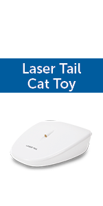 Cat, dog, toy, play, fun, exercise, bored, automatic, laser