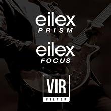 Eilex PRISM