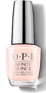 OPI Nail Lacquer Long Lasting Nail Polish Nude Nail Polish Gift Sets Nail Colors
