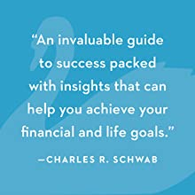"""""""An invaluable guide to success packed with insights..."""" - Charles R. Schwab"""